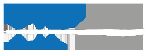 Yılmaz & Partners Logo